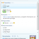 windows-live-messenger-2009-19